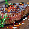 Restaurant-musics-Steaktime-2020