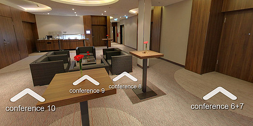 bigBOX-Allgaeu-Kempten-Conference-Virtuelle-Tour