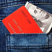 Kreditkartenzahlung Widerrufen